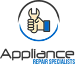 appliance repair winchester, ma