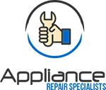 appliance repair winchester, ma