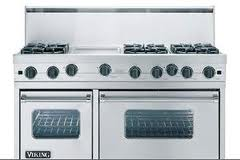Oven Repair Winchester