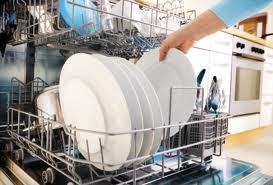 Dishwasher Repair Winchester